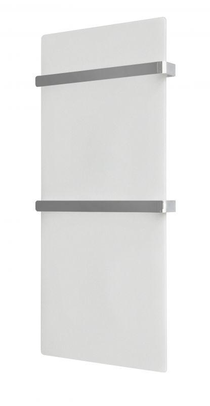 home redwell schweiz ag redwell infrarot heizungen. Black Bedroom Furniture Sets. Home Design Ideas