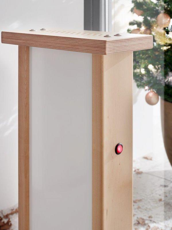 redwell nr 1 redwell schweiz ag redwell infrarot heizungen. Black Bedroom Furniture Sets. Home Design Ideas