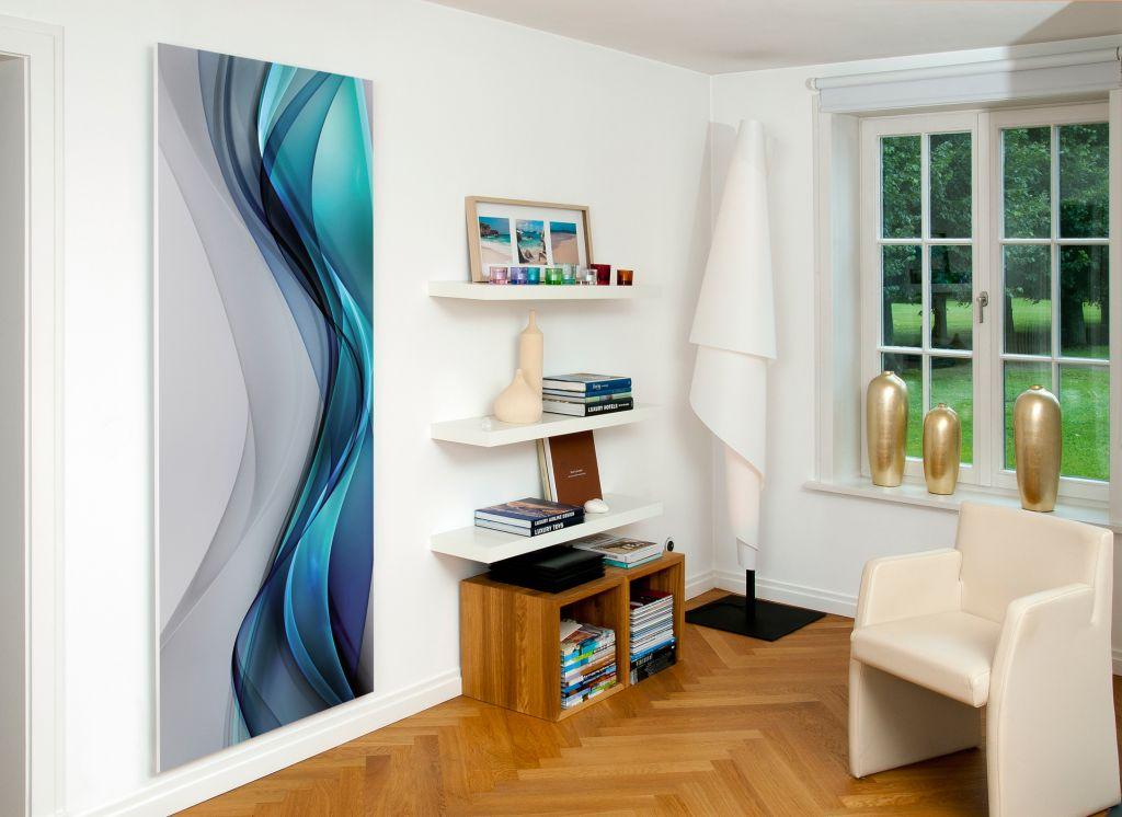 bildheizung redwell schweiz ag redwell infrarot. Black Bedroom Furniture Sets. Home Design Ideas