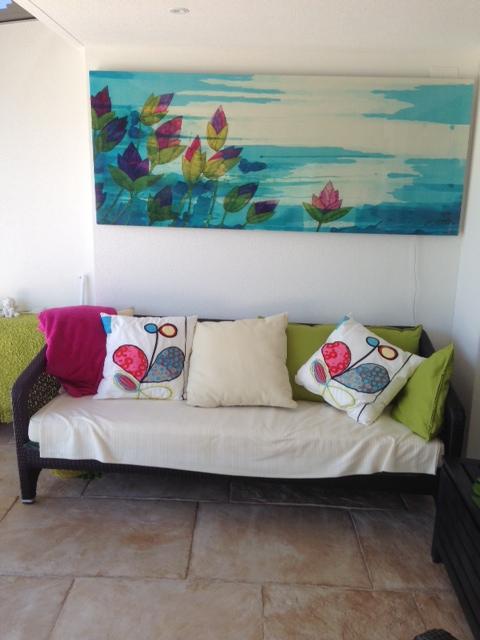 einfamilienh user redwell schweiz ag redwell infrarot heizungen. Black Bedroom Furniture Sets. Home Design Ideas